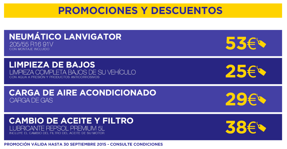 promo_julio2015_web